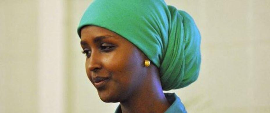 """Résultat de recherche d'images pour """"les somaliennes et éthiopiennes sont magnifiques"""""""