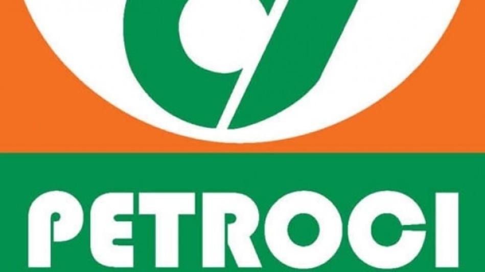 Petroci-Puma Energy : beaucoup de bruits pour rien