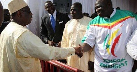 Au Sénégal, les stars, célébrités, transhumants et autres prédateurs bénéficient de l'impunité, jusque-là !