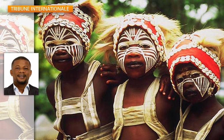 La politique culturelle ivoirienne et la condition des artistes à l'horizon 2020