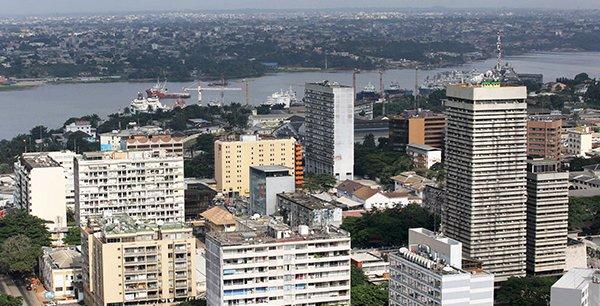 REFORME DE LA CONSTITUTION EN COTE D'IVOIRE, NÉCESSITÉ POUR LA COHÉSION SOCIALE OU MANOEUVRE À VISÉE POLITIQUE