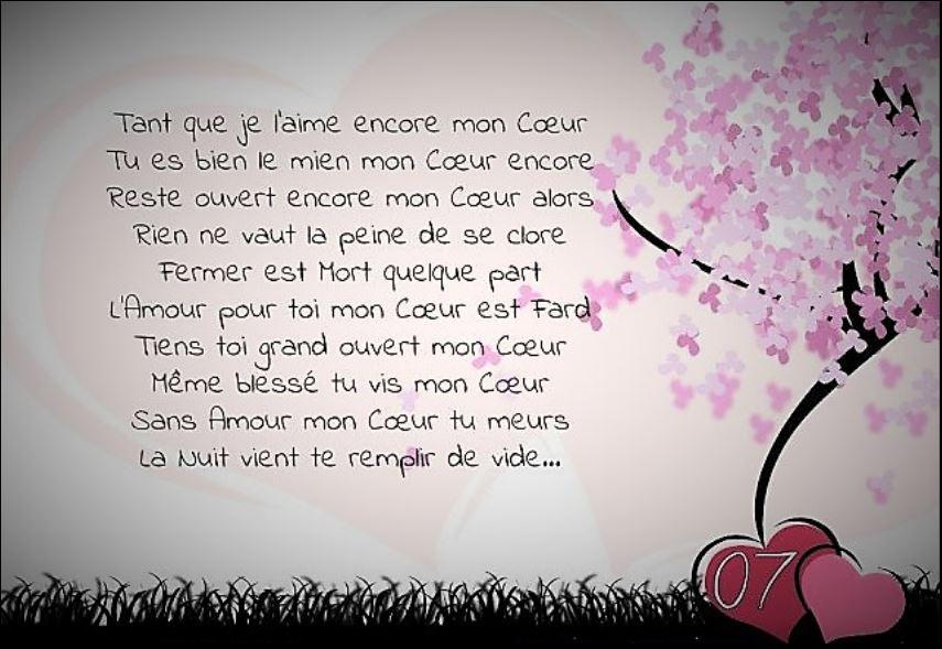 une lettre d\\'amour lebanco.| Article une lettre d\\'amour