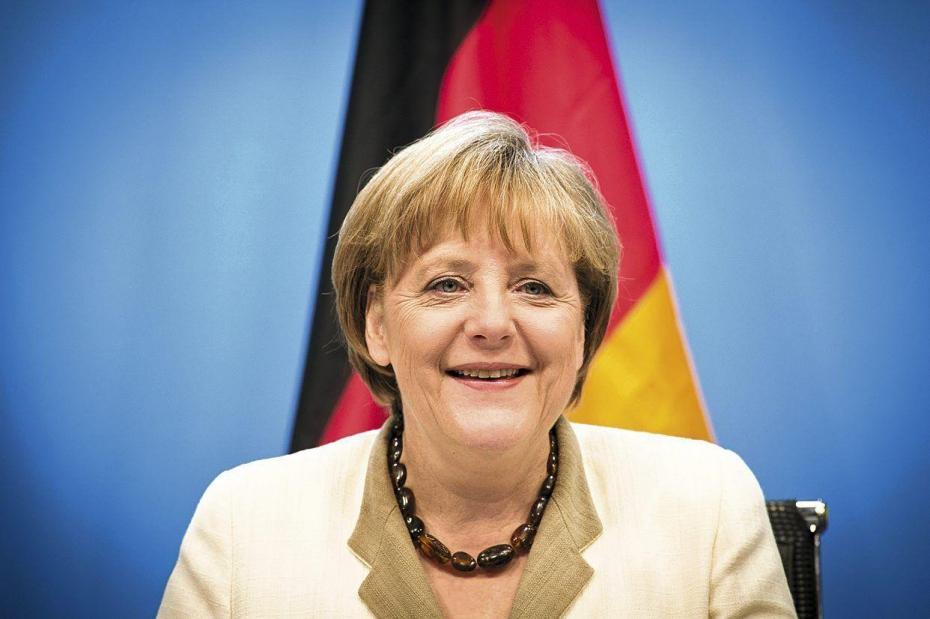 Cameroun  : l'Allemagne suspend son appui aux microprojets