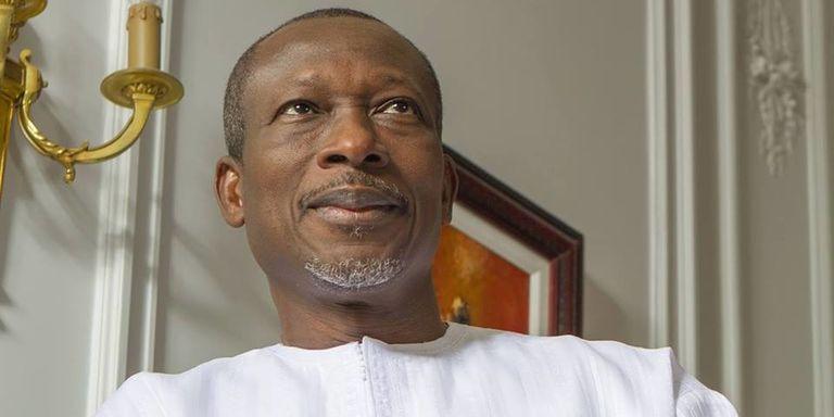 Bénin : Patrice Talon, grand saigneur de la République