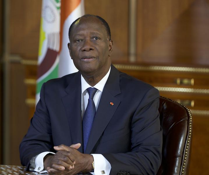 Côte d'Ivoire : quel vice-président pour Alassane Ouattara ?