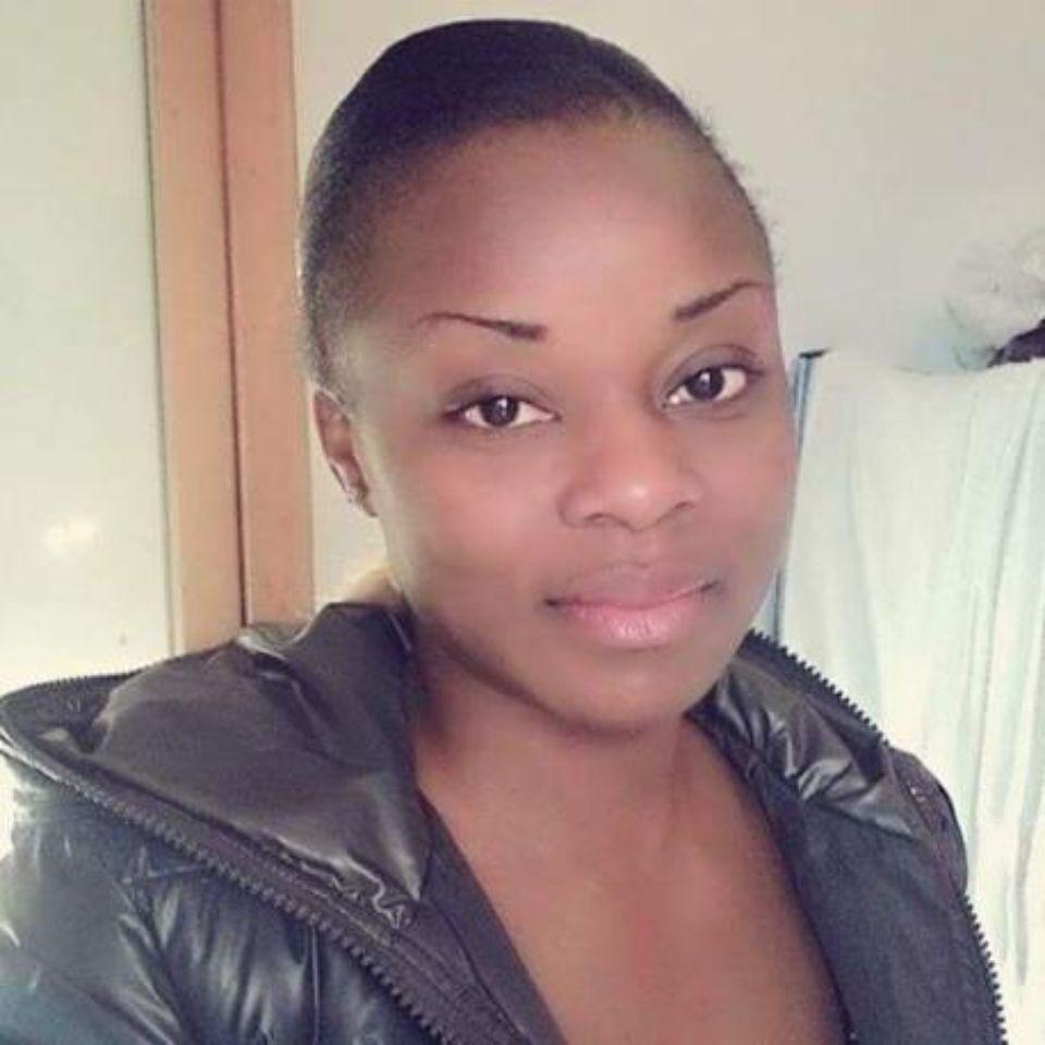 Italie : la mort de Sandrine Bakayoko provoque une révolte dans un centre de migrants