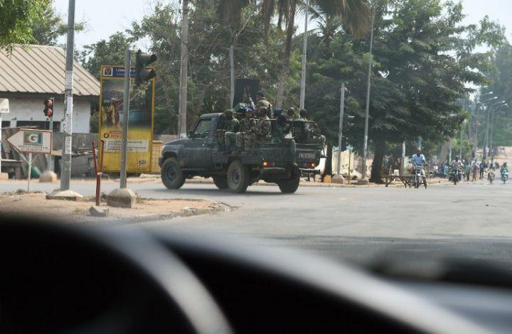 Côte d'Ivoire : subtilement, l'ONU appelle à une meilleure organisation de l'armée