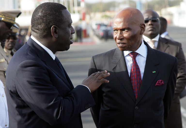 Pourquoi les ministres des affaires étrangères ont mal au ventre en Afrique ?