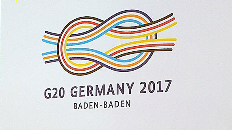 Le G20 se fixe comme priorité de stimuler l'investissement privé en Afrique