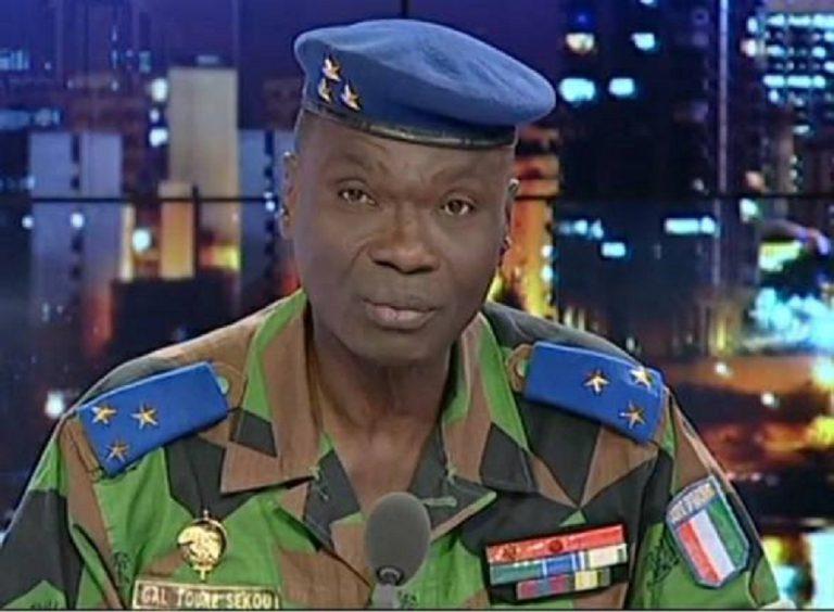 Côte d 'Ivoire : Les enjeux de 2020 se jouent-ils au sein de l'armée ?