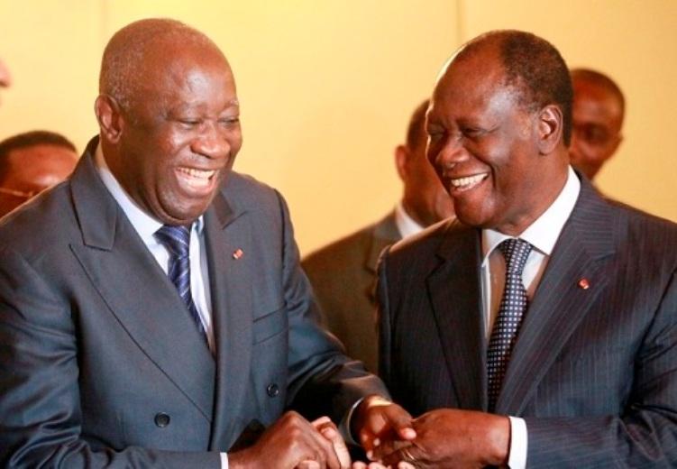 Lutte pour le pouvoir en Côte d'Ivoire : Comment et pourquoi en sommes-nous arrivés là ?