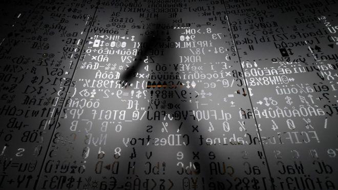 Cameroun : de présumés cybercriminels arrêtés