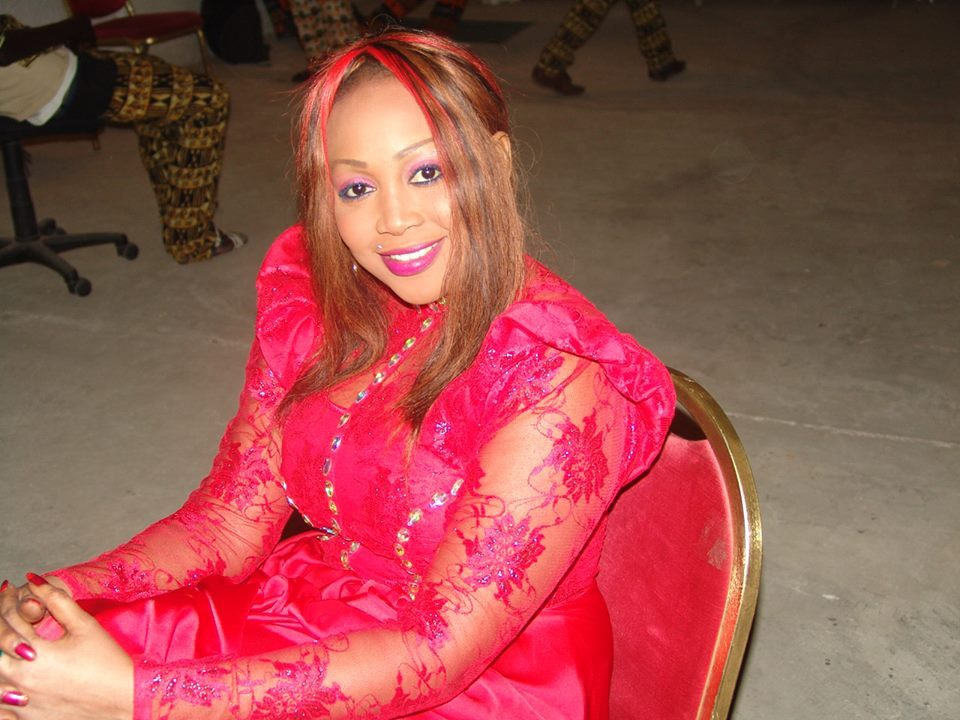 Sénégal : une chanteuse incarcérée après avoir qualifié Macky Sall de « coquin » sur WhatsApp
