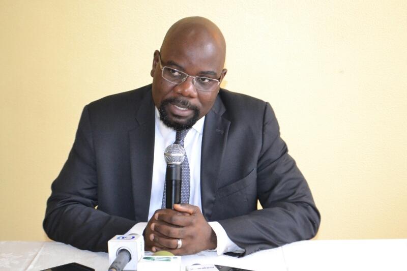 Cameroun - Projets de la CAN 2019: L'entreprise américaine Prime Protomac promet la livraison des chantiers à délai et réfute les allégations de corruption