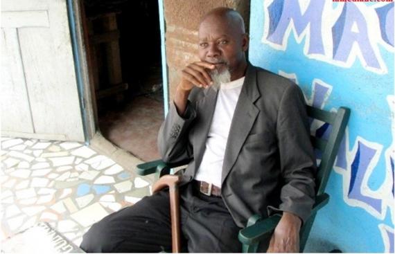 Nanankoua : un ex-candidat à la présidentielle en Côte d'Ivoire interpelle les journalistes