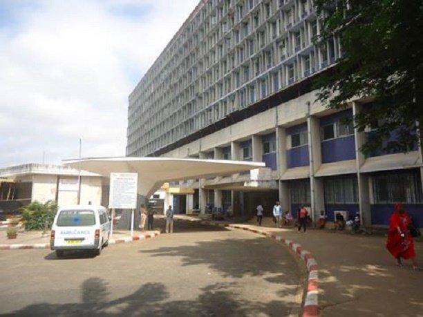 Santé : aucun hôpital ivoirien dans le top 50 des centres hospitaliers en Afrique