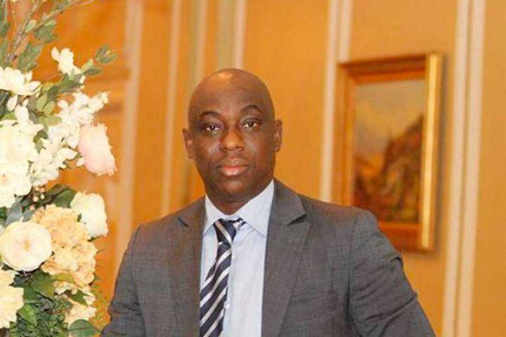 Déclaration des Mouvements de Soutien au Président Guillaume Kigbafori SORO