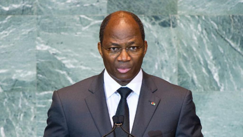 Liberté provisoire pour Djibril Bassolé : Pourquoi maintenant ?