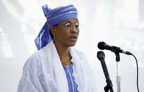 Crise togolaise : Les médiations internationales peuvent-elles sauver le pays ?