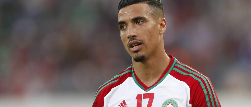 Le Maroc qualifié pour la Coupe du monde aux dépens de la Côte d'Ivoire