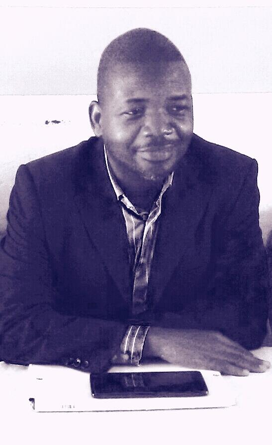 Cote d'Ivoire: La paix reste à construire