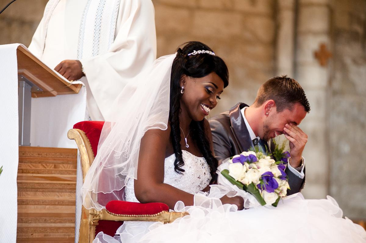 Les femmes camerounaises et la « cybermigration » maritale en France