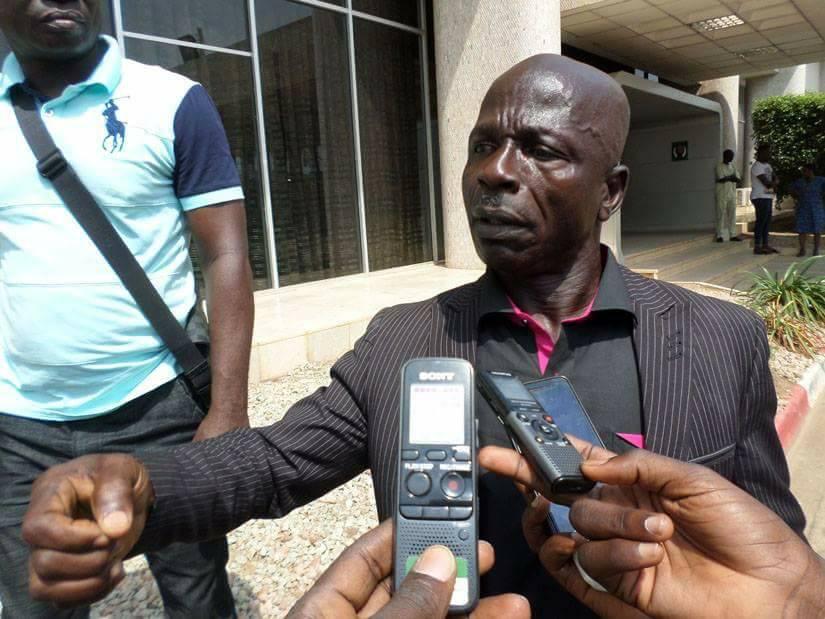 Côte d'Ivoire/ Bouaké : les employés du Ranhôtel réclament le départ de leur directeur