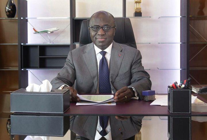 Côte d'Ivoire/ Le ministre Amon Tanoh appelle à booster l'universalité des pays africains