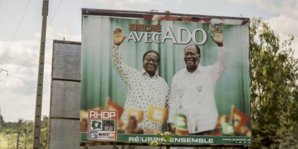 Côte d'Ivoire : où en est le parti unifié ?