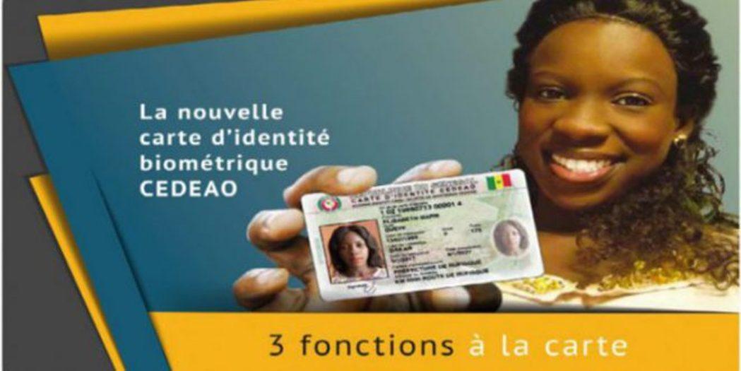 Mali/ Difficile accès à la carte biométrique nationale : Plus de 3 millions de Maliens souffrent en Côte d'Ivoire