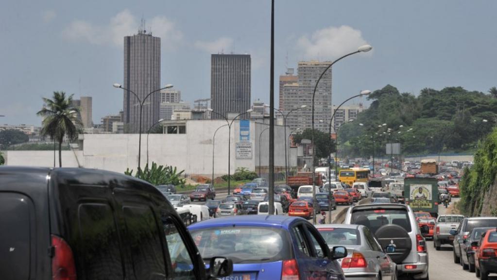 Côte d'Ivoire: le développement effréné profite-t-il à tous?