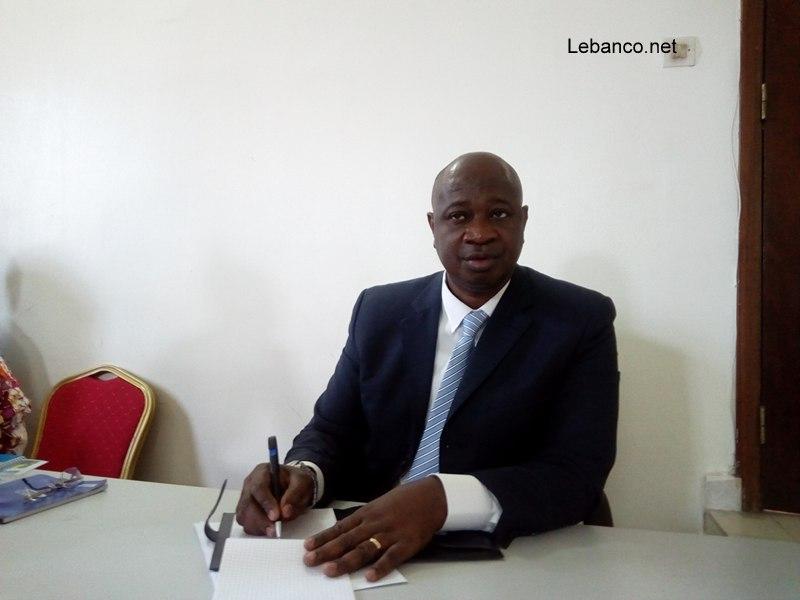 Dr Tanoh Méa (Coordonnateur PNLP) : Le paludisme ne se transmet pas par le soleil ou la fatigue, mais...... »
