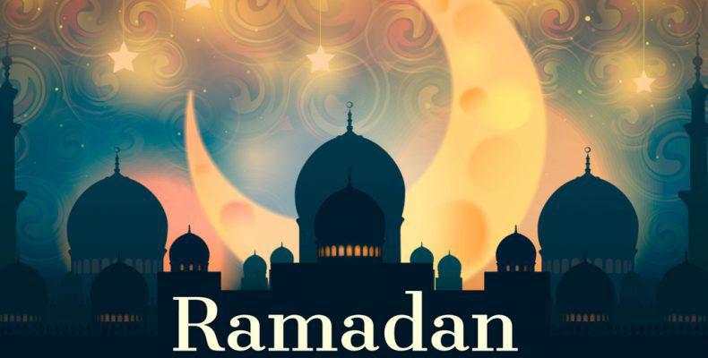Le jeûne musulman débute ce mercredi