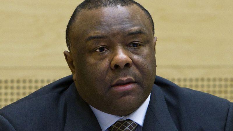 Affaire Bemba  : la Chambre de première instance VII ordonne la mise en liberté provisoire de M. Bemba suite au jugement de la Chambre d'appel