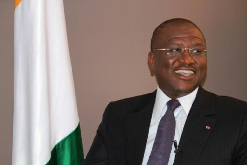 Hamed Bakayoko candidat du Rdr à Abobo : Enjeux par rapport à Soro et 2020