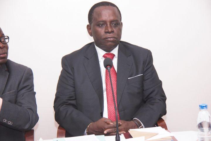 Cour pénale internationale/ Bendjo prévient : «Bemba a été gracié et il va sortir, ça signifie que Laurent Gbagbo peut sortir»
