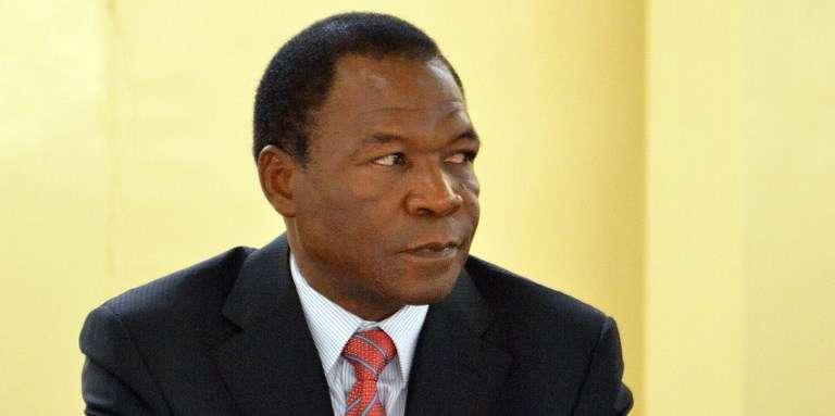 Affaire Norbert  Zongo:  Des organisations professionnelles des médias pour l'extradition de François Compaoré