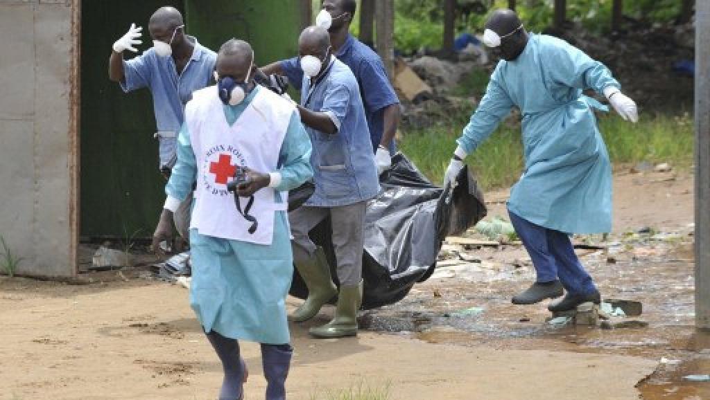 Côte d'Ivoire : Non à l'amnistie pour les crimes graves de la crise de 2010-11 !