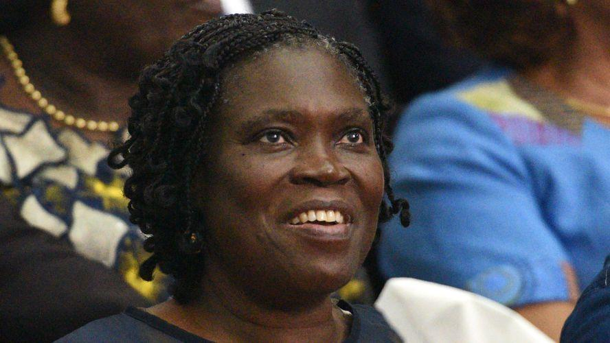 Côte d'Ivoire: Simone Gbagbo libérée ce mercredi