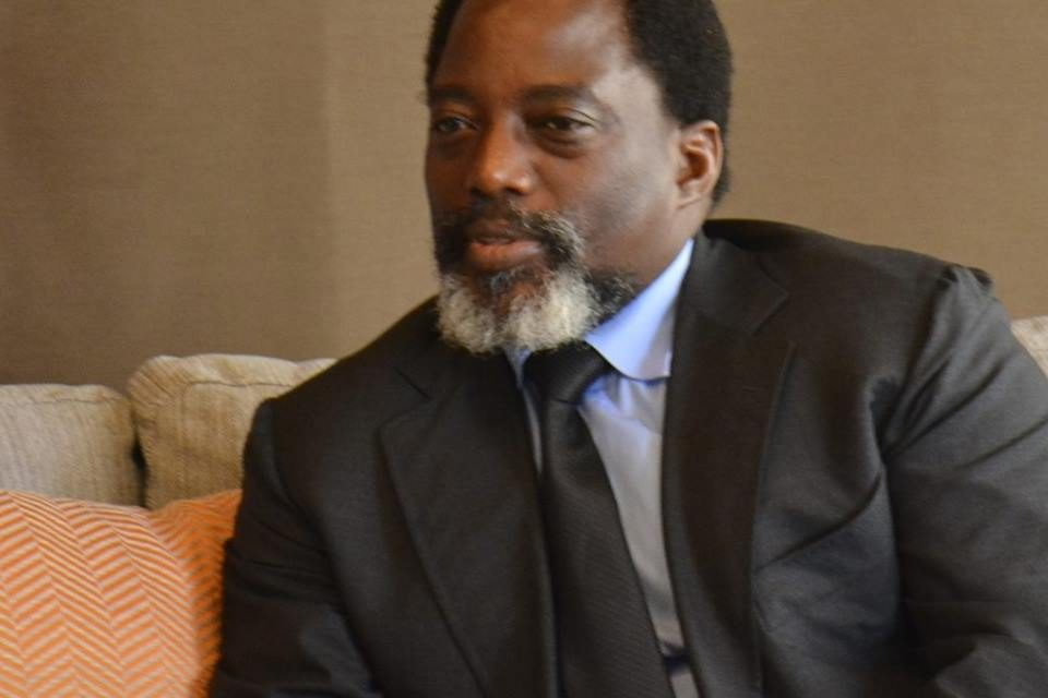 Kabila en aura-t-il cure ?