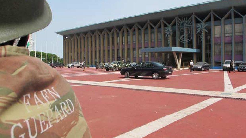 Côte d'Ivoire -Jean Claude N'dri : les raisons d'un limogeage
