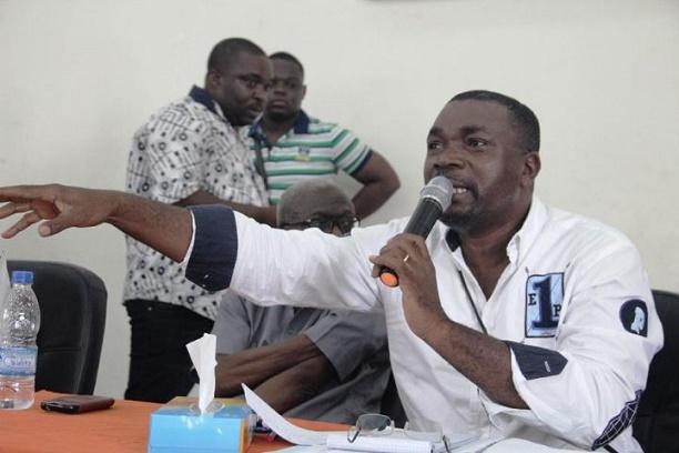 Côte d'Ivoire - Trêve sociale: Les syndicats de la fonction publique débraient de nouveau