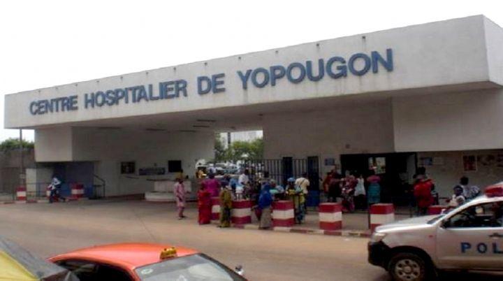 Côte d'Ivoire -Grève dans le secteur de la santé: Les syndicats durcissent le ton?