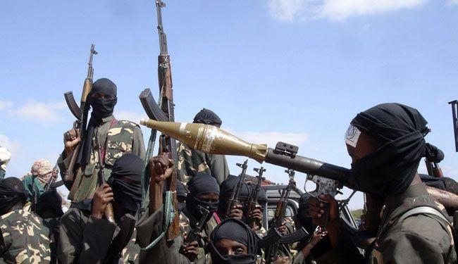 Nouvelle attaque meutrière au Niger