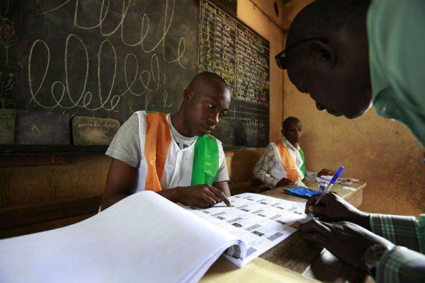 Côte d'Ivoire - Élections locales :  Le verdict de la cour suprême est tombé