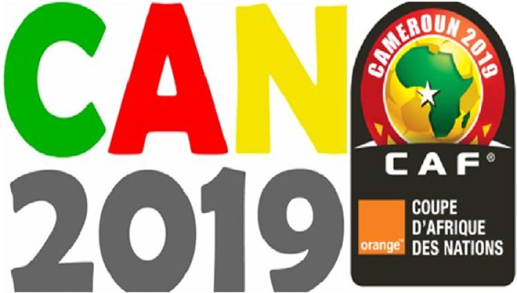 Le Cameroun se penche sur les causes du retrait de l'organisation de la CAN 2019