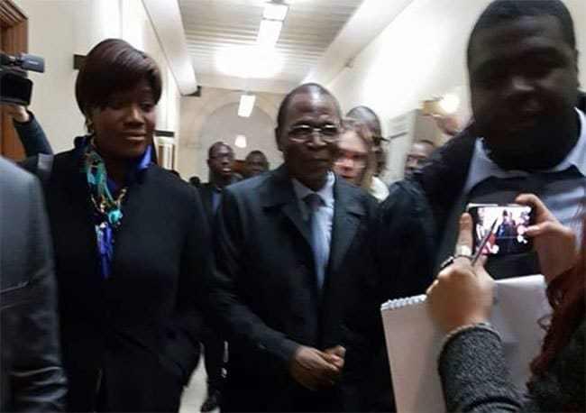 Extradition de François Compaoré: Il faut se garder de tout triomphalisme