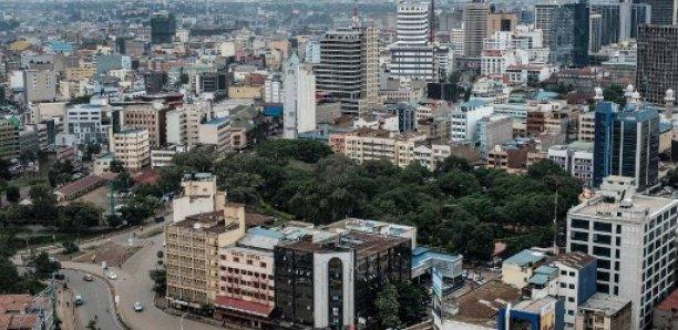 Kenya: 9e édition de «Women in Science»