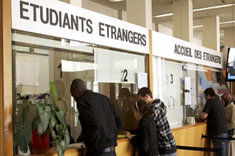 Augmentation des frais de scolarité des étudiants étrangers : «Si j'avais su, je ne serais pas venu»