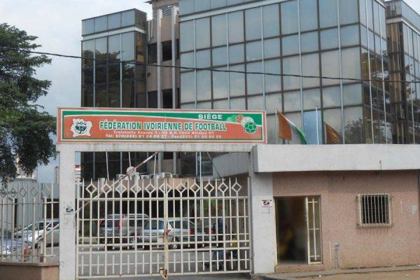 Football/CAN 2021: La Côte d'Ivoire saisit le tribunal arbitral du sport contre la CAF